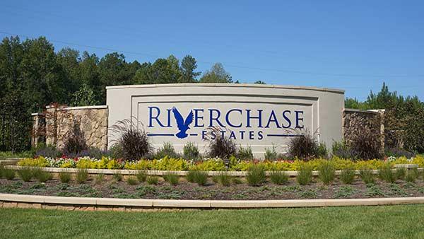 RiverChase Estates – Lancaster County, SC